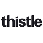 Thistle Hotel Discount Code
