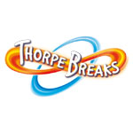 Thorpe Breaks Voucher Code
