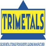 Trimetals Discount Code