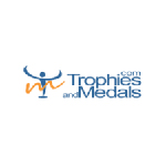 Trophiesandmedals.com Discount Code