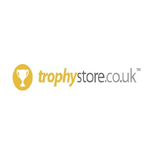Trophystore.co.uk Voucher Code