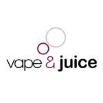 Vape And Juice Discount Code