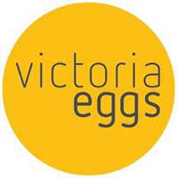 Victoria Eggs Promo Code