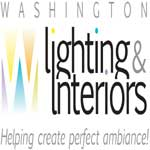 Washington Lighting and Interiors Voucher Code
