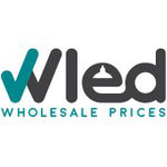 Wholesale Led Lights Voucher Code
