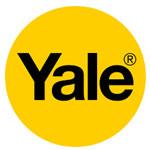 Yale Voucher Code