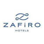 Zafiro Hotels Discount Code