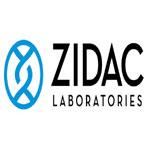 Zidac Laboratories Voucher Code