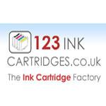 123 Ink Cartridges Voucher Code