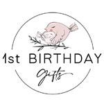 1st Birthday Gifts Voucher Code