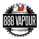 888 Vapour Voucher Code