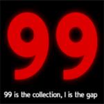 991.com Discount Code