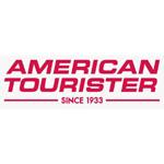 American Tourister UK Voucher Code