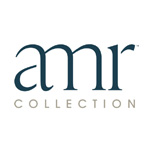 Amr Collection Voucher Code