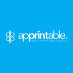 Apprintable Discount Code