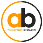 AwesomeBooks Voucher Code