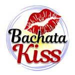 Bachata Kiss Discount Code
