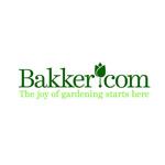 Bakker.com Voucher Code