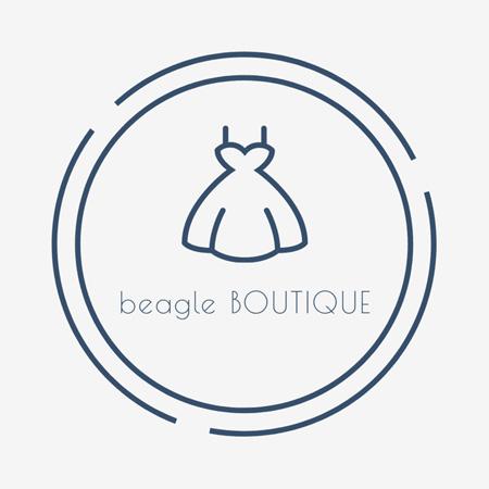 Beagle Boutique Voucher Code