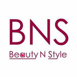 Beauty N Style Discount Code
