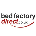 Bed Factory Direct Voucher Code