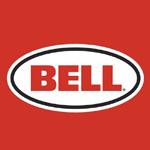 Bell Bike Helmets Voucher Code