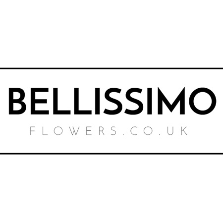 Bellissimo Flowers Voucher Code