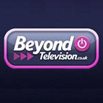 Beyond Television Voucher Code