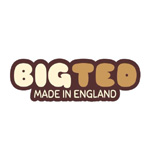 BigTed Discount Code