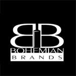 Bohemian Brands Voucher Code