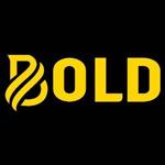 Boldwears UK Voucher Code