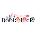 Bookblock Voucher Code