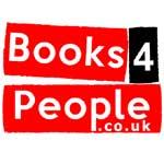 Book4people Voucher Code