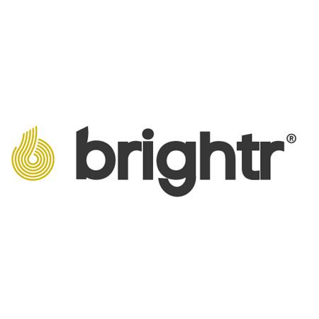 Brightrsleep Voucher Code