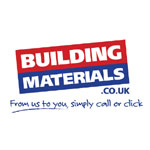 Buildingmaterials.co.uk Voucher Code