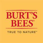 Burtsbees.co.uk Voucher Code