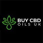 Buy CBD Oils UK Voucher Code