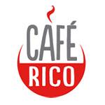 Cafe Rico Voucher Code