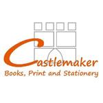 Castlemaker Books Voucher Code