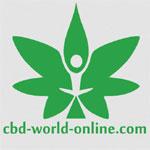 Cbd World Online Discount Code