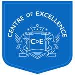Centre of Excellence Voucher Code