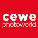 Cewe Photoworld Voucher Code