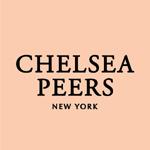 Chelsea Peers NYC Voucher Code