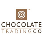 Chocolate Trading Company Voucher Code