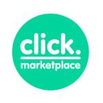 Click Marketplace Voucher Code