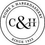 Closs & Hamblin Coupon Code