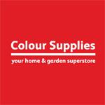 Colour Supplies Voucher Code