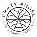 Crazy Angel Voucher Code