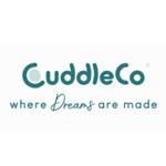 CuddleCo Voucher Code