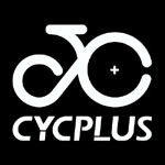 Cycplus Discount Code